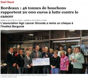 14_12_cheque_DEC_2014