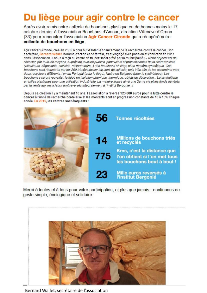 16_11_communique-orange