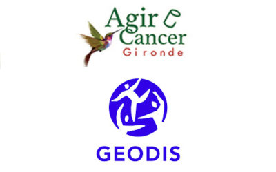 Un nouveau partenaire Geodis