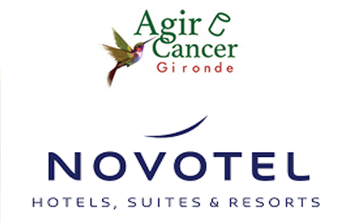 Un nouveau partenaire Novotel